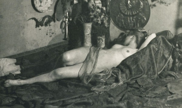 Die Kunst in der Photographie: 1897