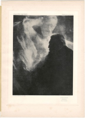 Photographische Rundschau : 1887-1943 -German photographic journal for amateurs