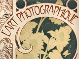 L'Art Photographique : French showcase for photographic and engraving art: 1899-1900