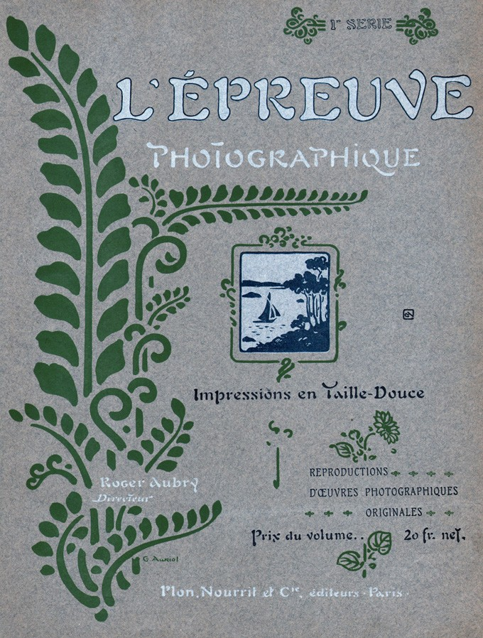cover-1904