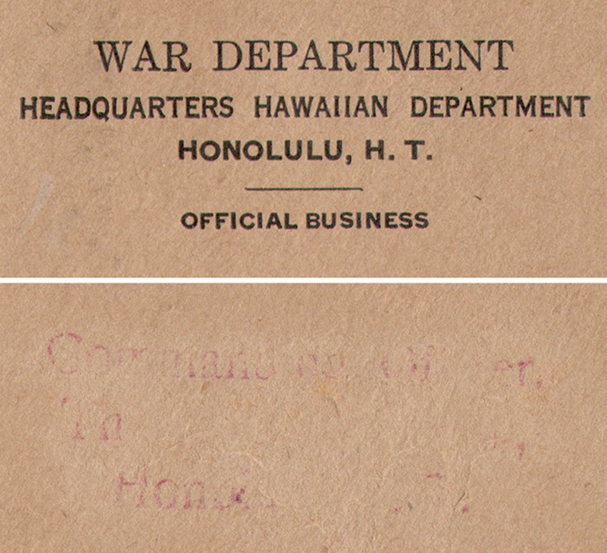 detail-war-department-b-
