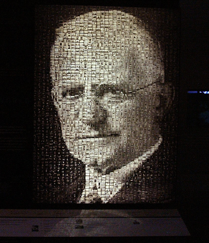 george-eastman-portrait-composite-2004