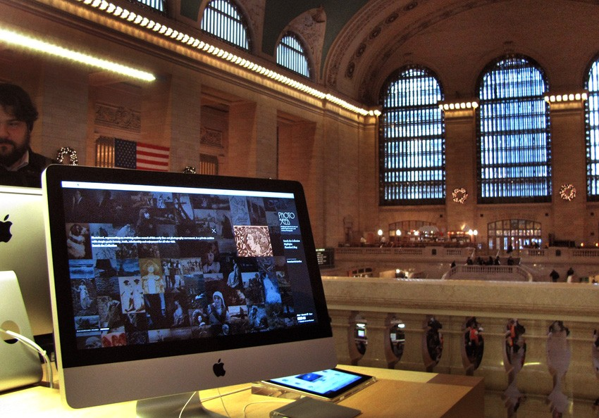 photoseed-display-at-grand-central