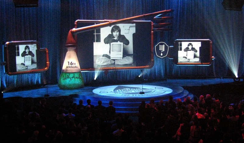 steve-jobs-tribute-at-webbys