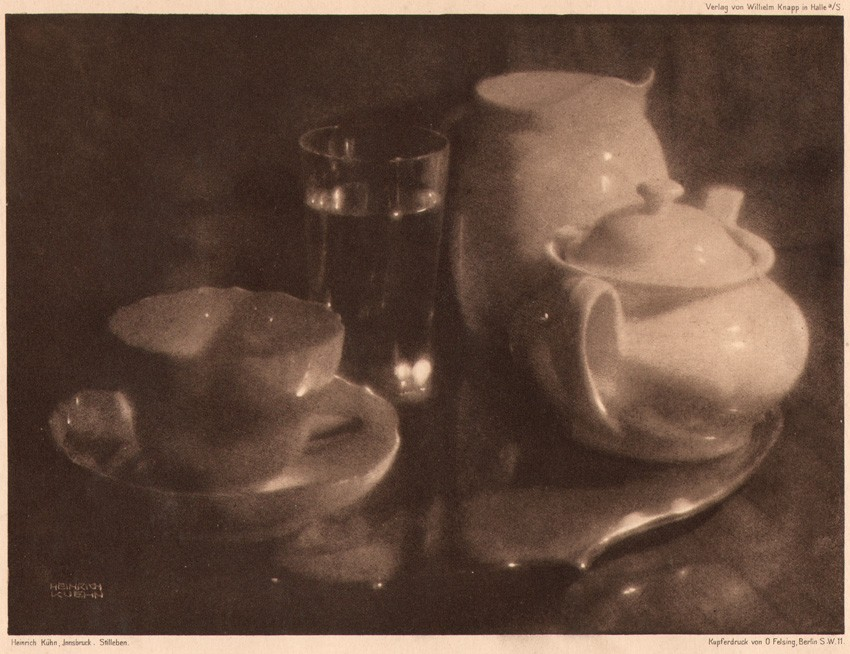 tea-still-life-version-iii-