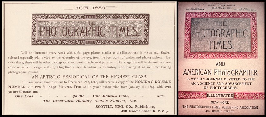 photographic-times-ad-in-january-1889-sun-and-shade