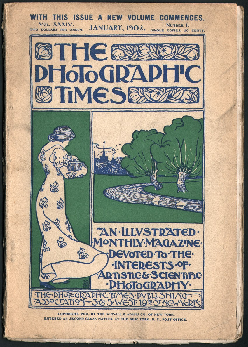 photographic-times-january-1902-lg-bird-cover-design