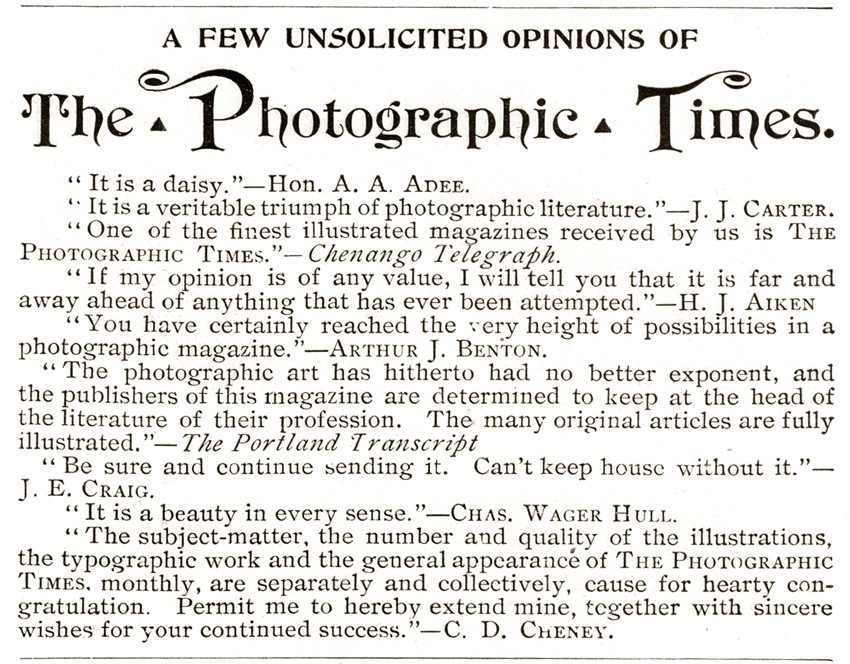 press-reviews-in-the-american-annual-of-photography-and-photographic-times-almanac-for-1896-of-photographic-times