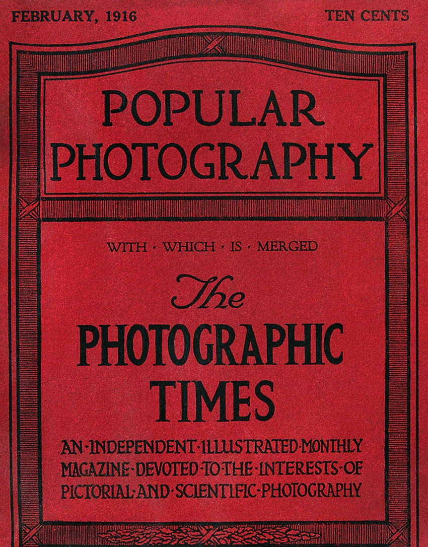 popular-photography-photographic-times-feb-1916