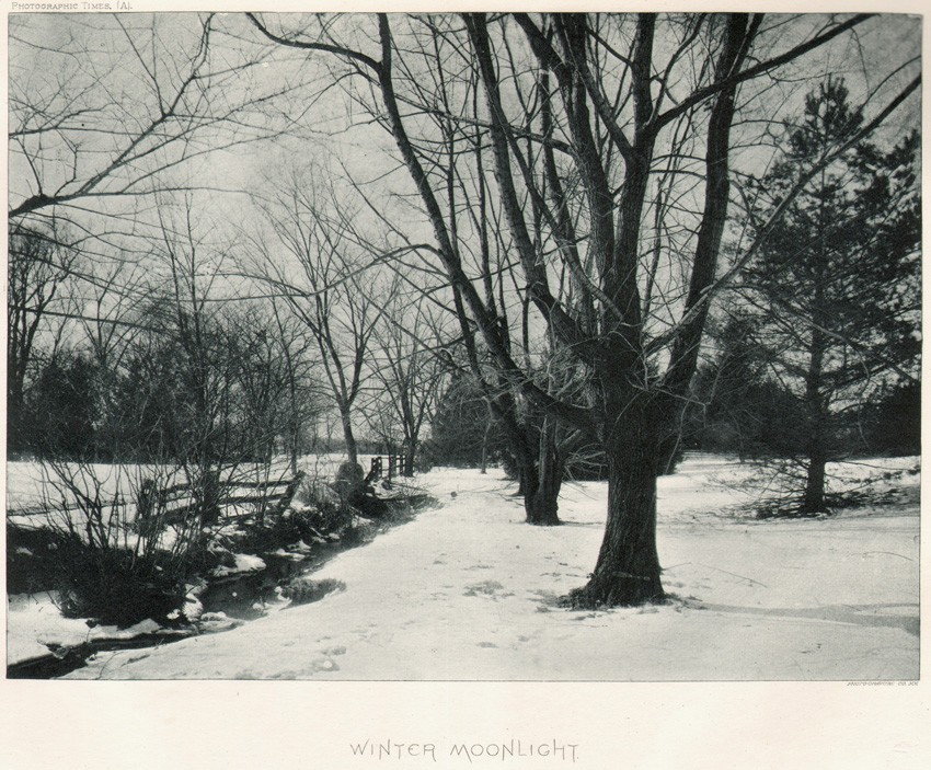 winter-moonlight-lincoln-adams-photographic-times-1890