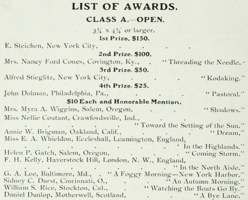 8-blog-list-of-awards-1905-kodak-contest