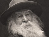 Walt Whitman: The Laughing Philosopher
