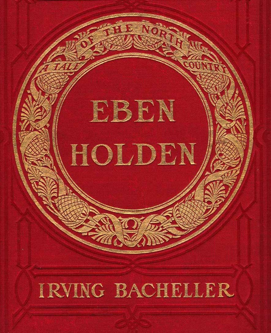 1-blog-cover-eben-holden-n25