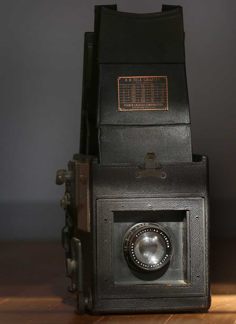 3-blog-rb-tele-graflex-pat