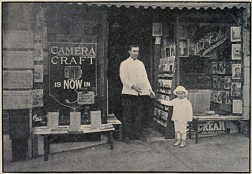 13-june-1917-camera-craft