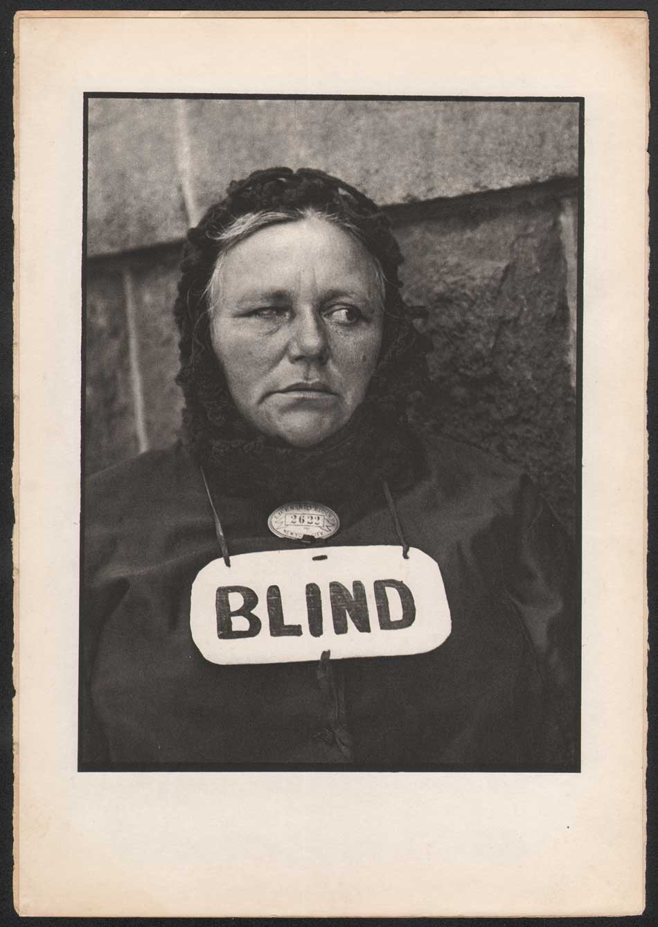 4-blind-by-paul-strand-cam