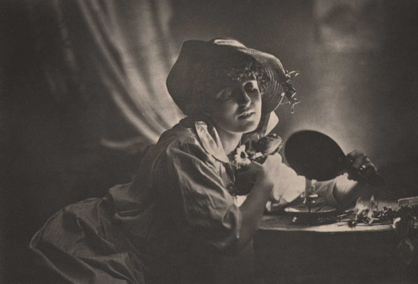 Photographs of the Year 1891