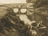 Pulborough Bridge