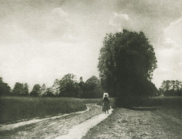 Photographische Rundschau : 1900
