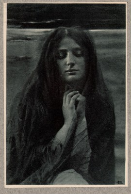 L'Épreuve Photographique: The Photographic Print - 1904-1905