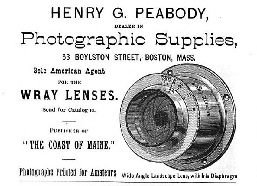 single-wray-lenses