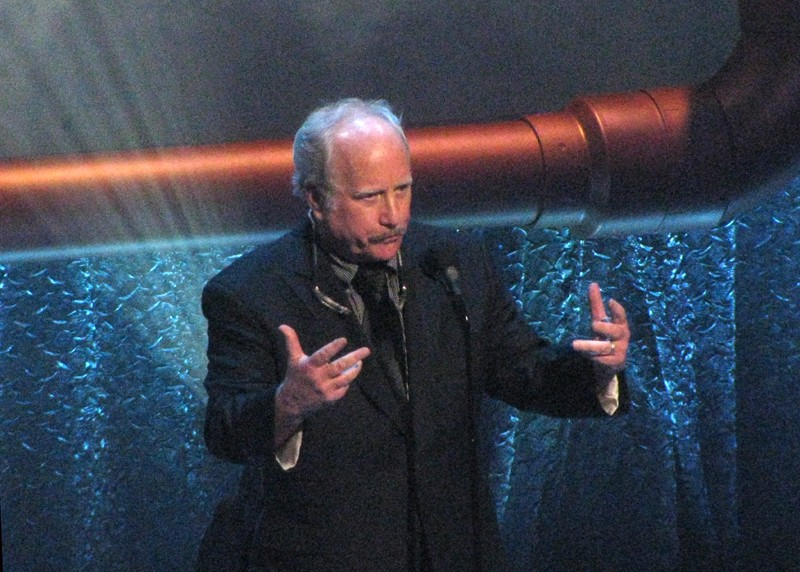 richard-dreyfuss-steve-jobs-tribute-webby