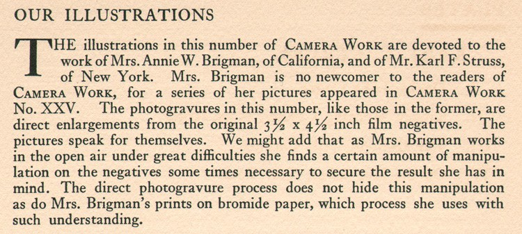 our-illustrations-brigman-in-camera-work-detail-v26