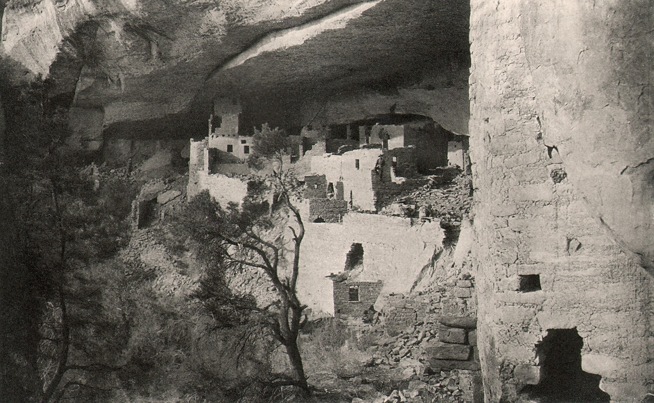 mesa verde national park single muslim girls How to name your farm or ranch july 6,  some things to note are that our family name is green and that the verde creek runs  utah near zion national park,.