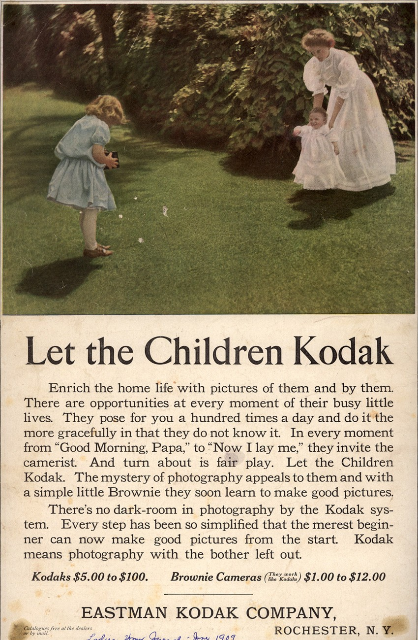 let-the-children-kodak-advertisement-1909