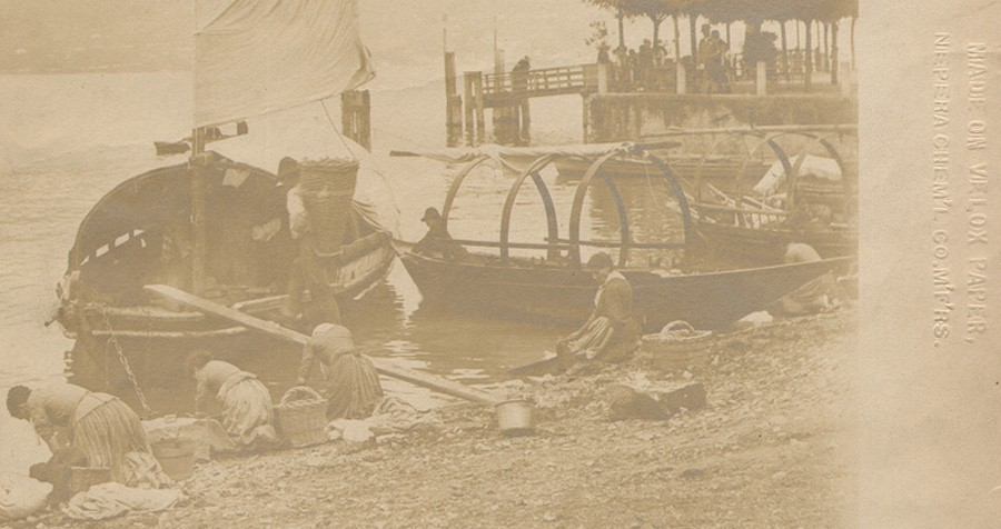 blog-alfred-stieglitz-at-lake-como-december-1895-velox-silver-gelatin