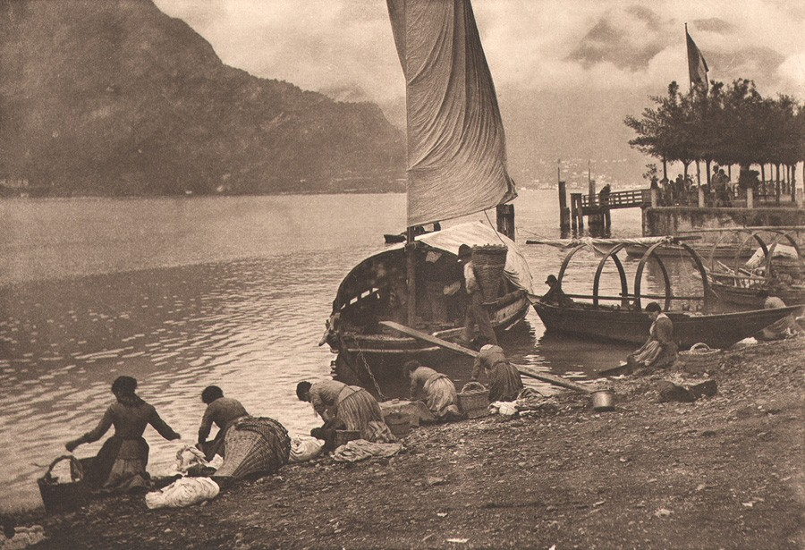blog-at-lake-como-alfred-stieglitz-1893