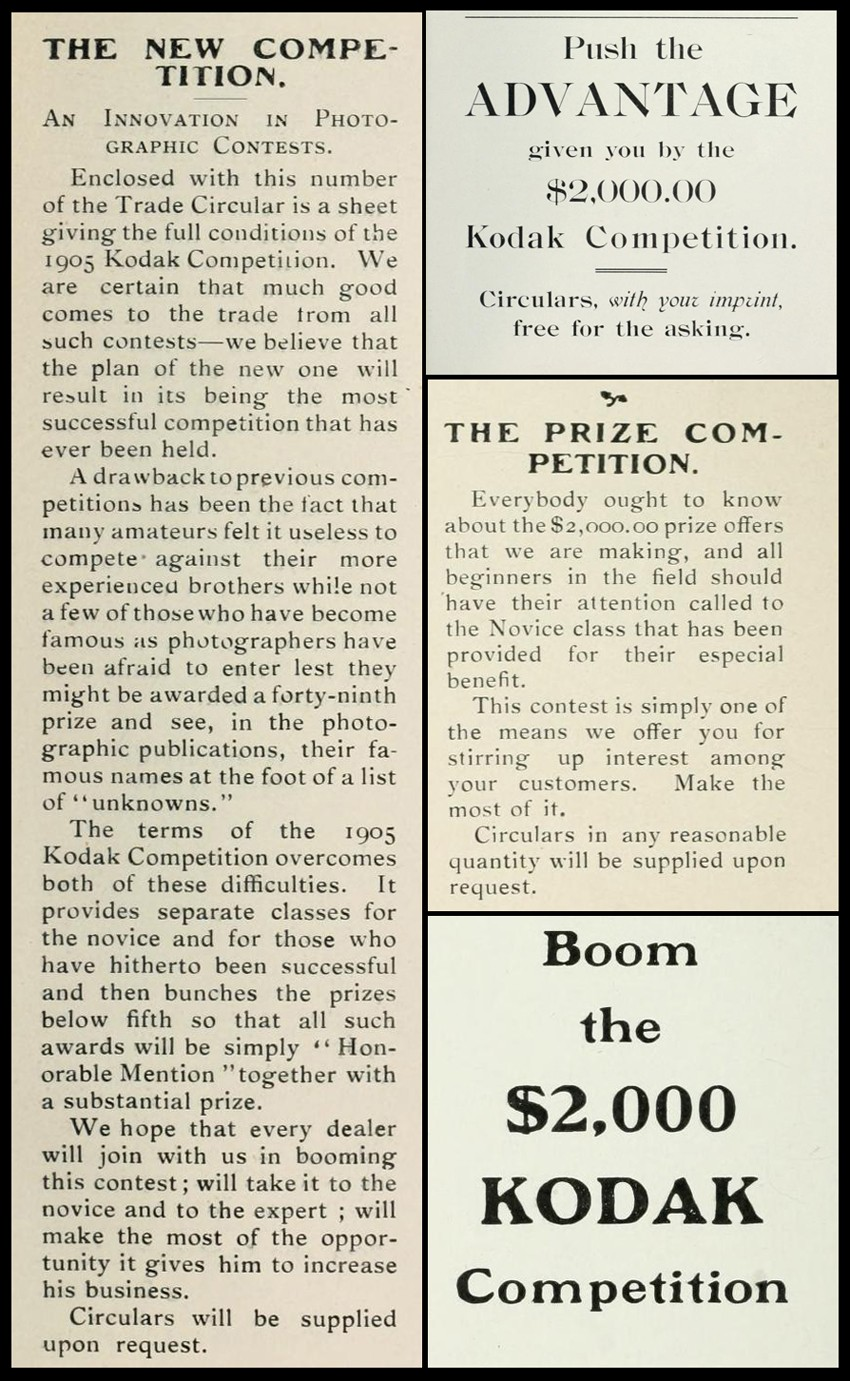 3-blog-1904-1905-kodak-contest-announcements