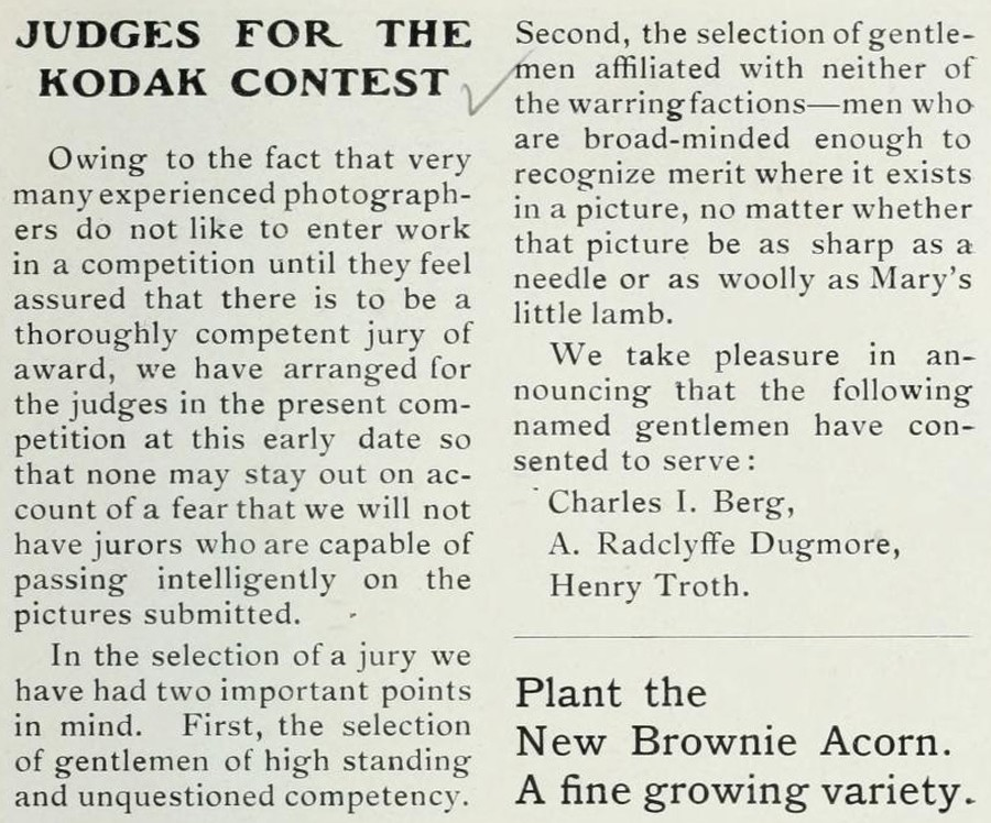 6-blog-april-1905-kodak-judges