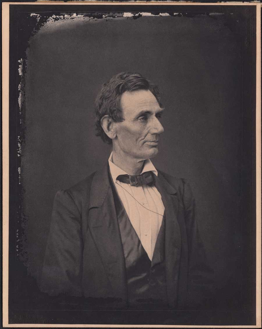 4-abraham-lincoln-by-alexa