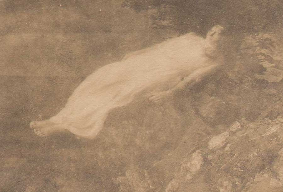 7-gulick-mermaid-submerged