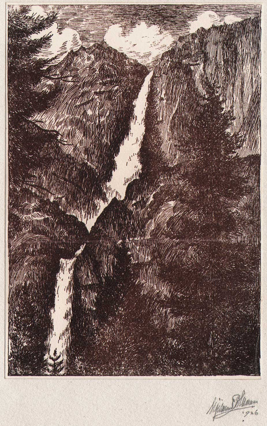 25-photo-etching-yosemite-
