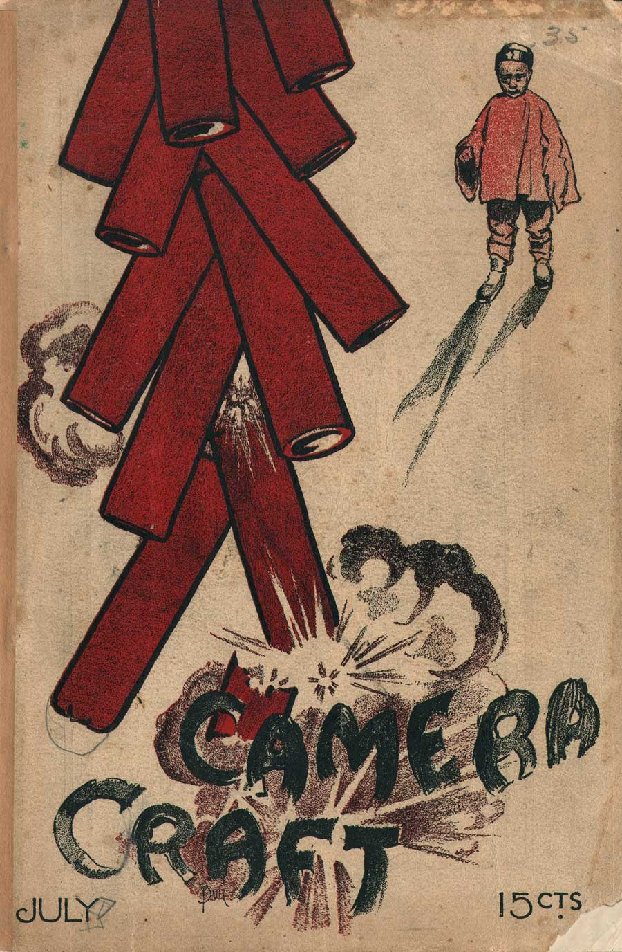 4camera-craft-july-1900-co