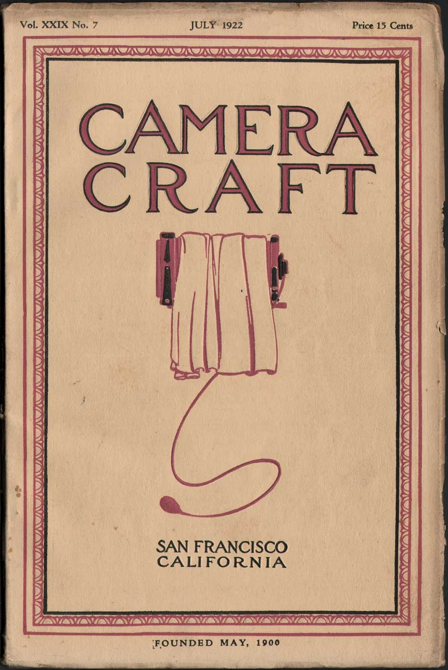 9-camera-craft-july-1922-c