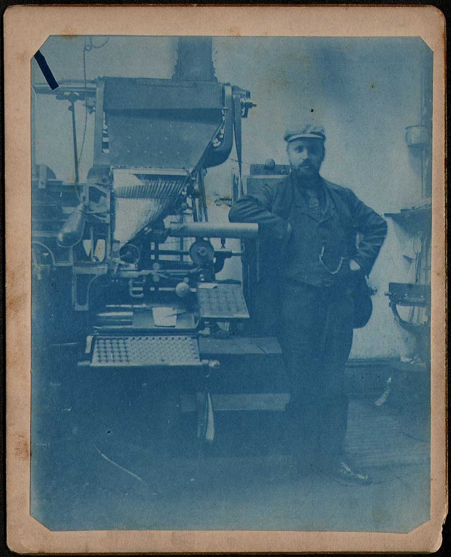 23-chicago-linotype-operat