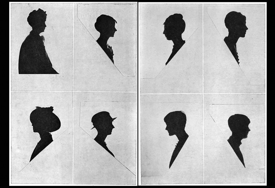 21-silhouettes-by-cleora-clark-wheeler