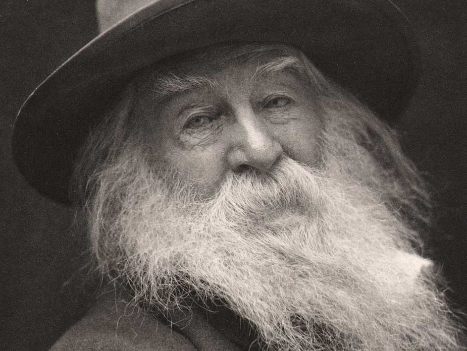 4-blog-horace-traubel-walt-whitman-photographi