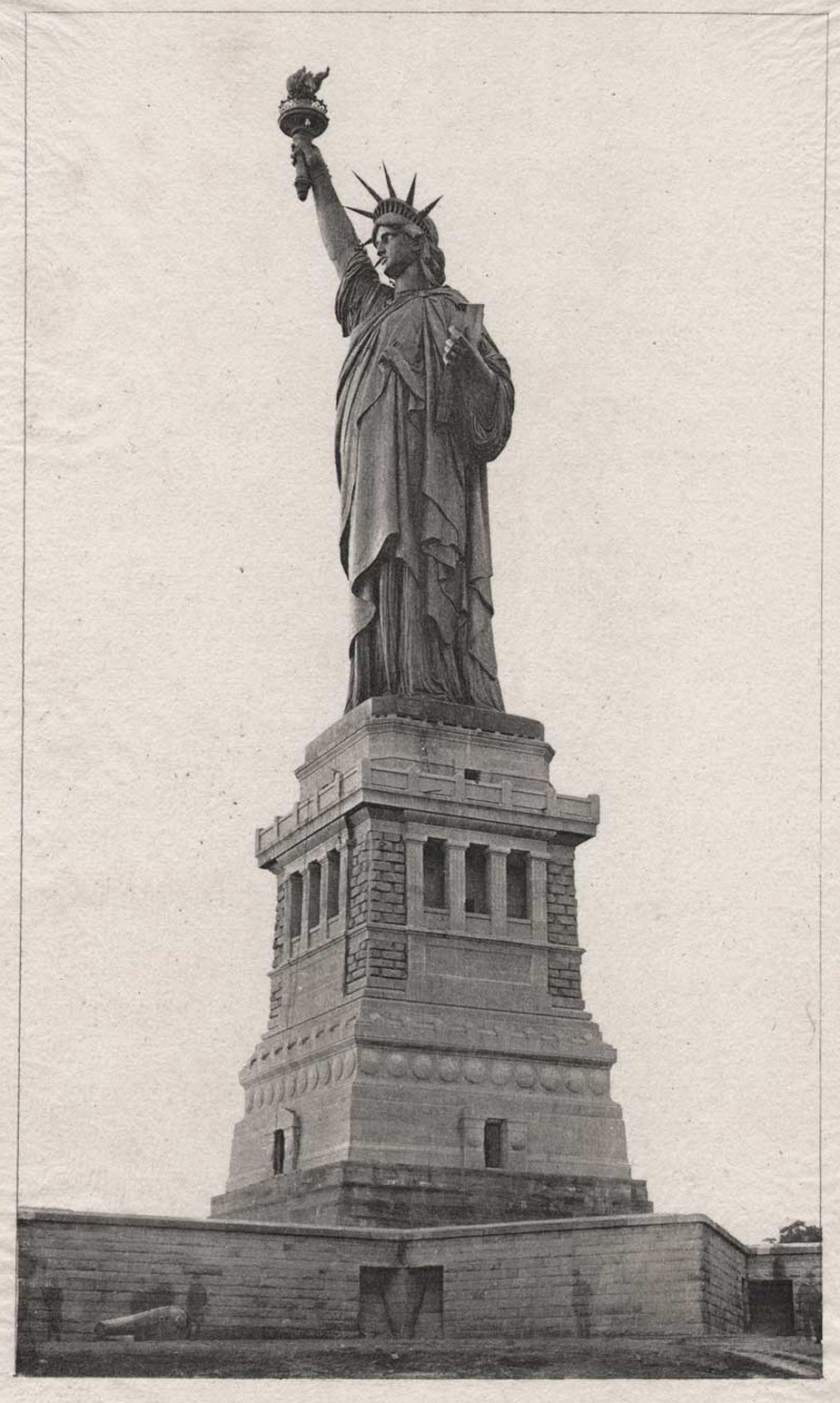 blog-statue-of-liberty