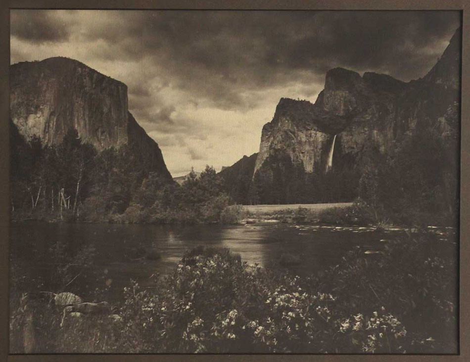 blog-gates-of-yosemite-arthur-c-pillsbury