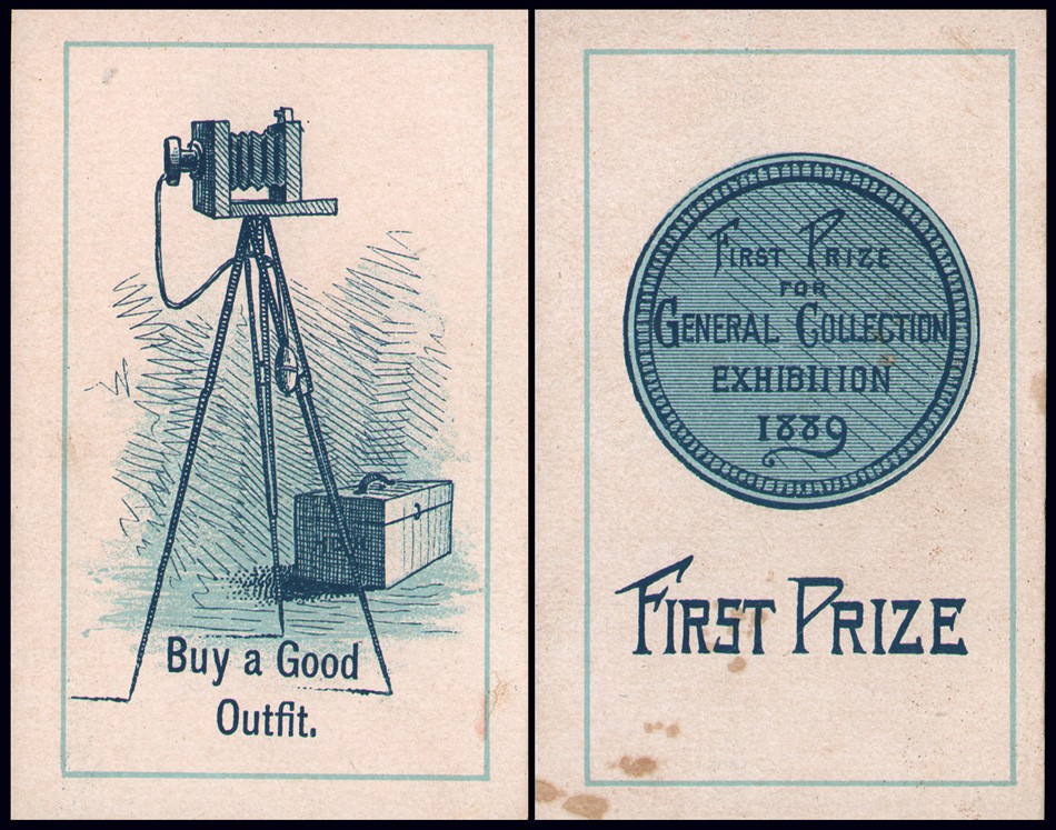 1-blog-the-amateur-photographer-card-game-1889-copy-10