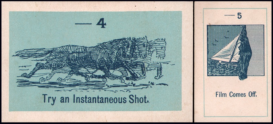 3-blog-the-amateur-photographer-card-game-1889-copy-6