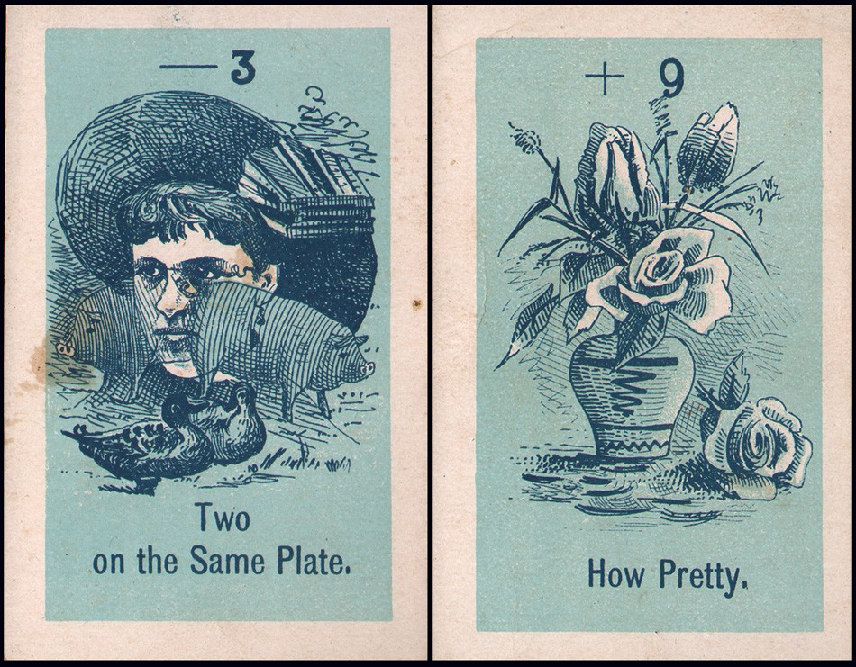 4-blog-the-amateur-photographer-card-game-1889-copy-8
