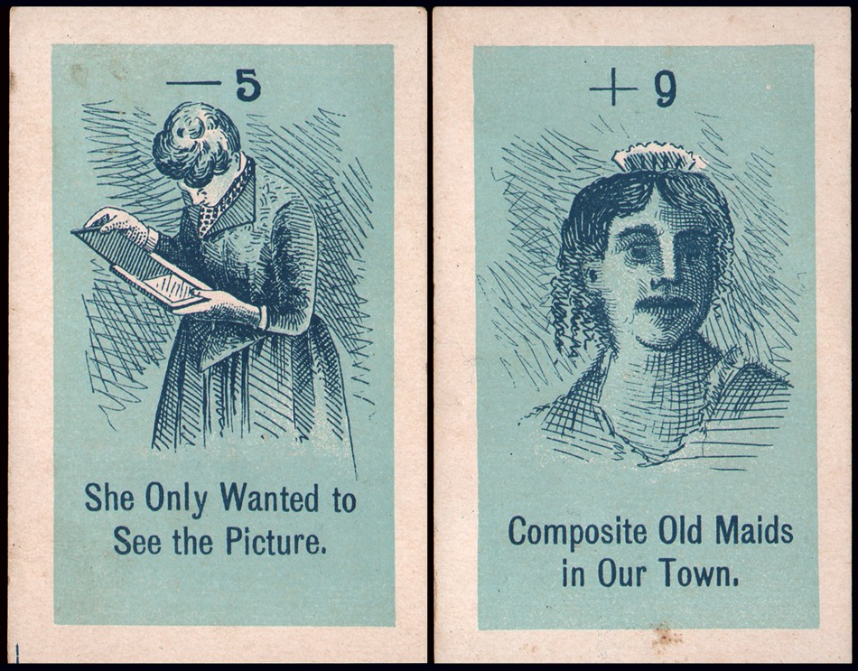 5-blog-the-amateur-photographer-card-game-1889-copy-4