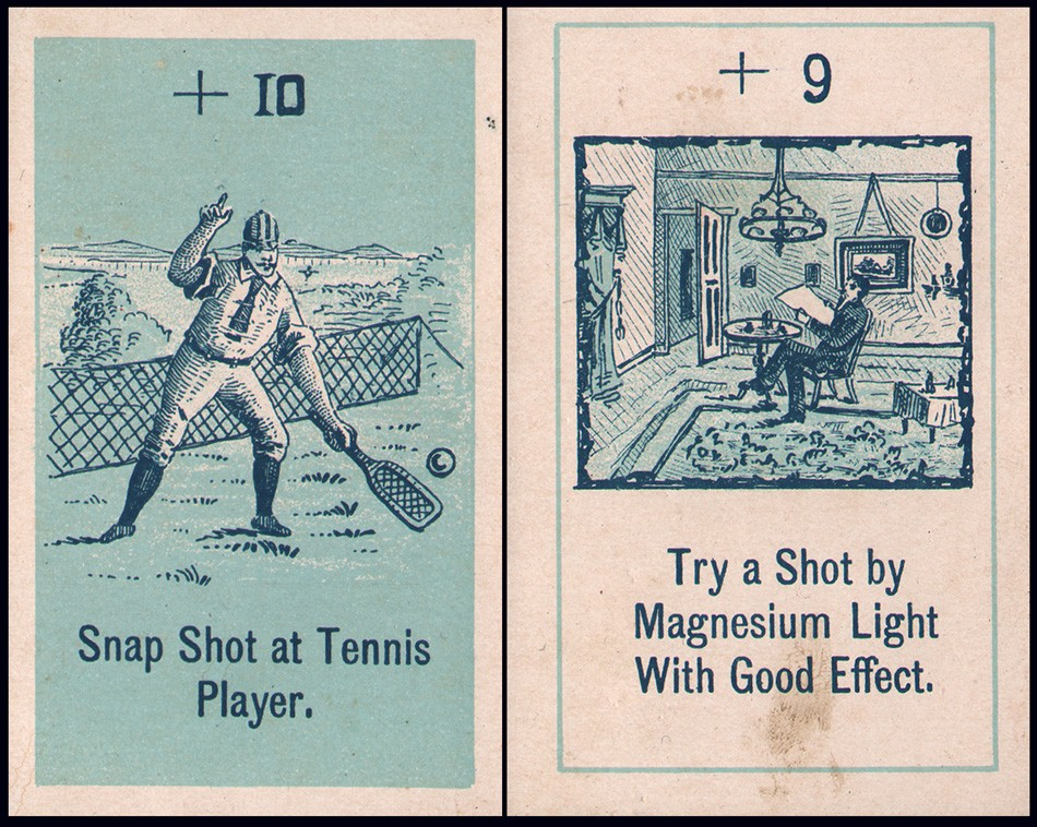 6-blog-the-amateur-photographer-card-game-1889-copy-7