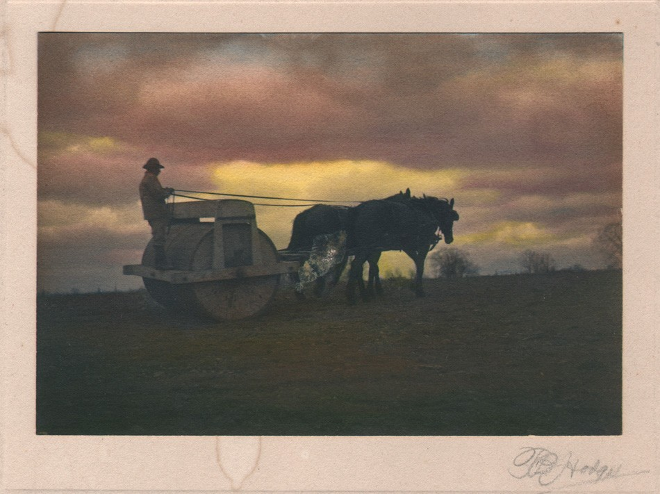 blog-november-skies-1915-or-before-frederick-britton-hodges