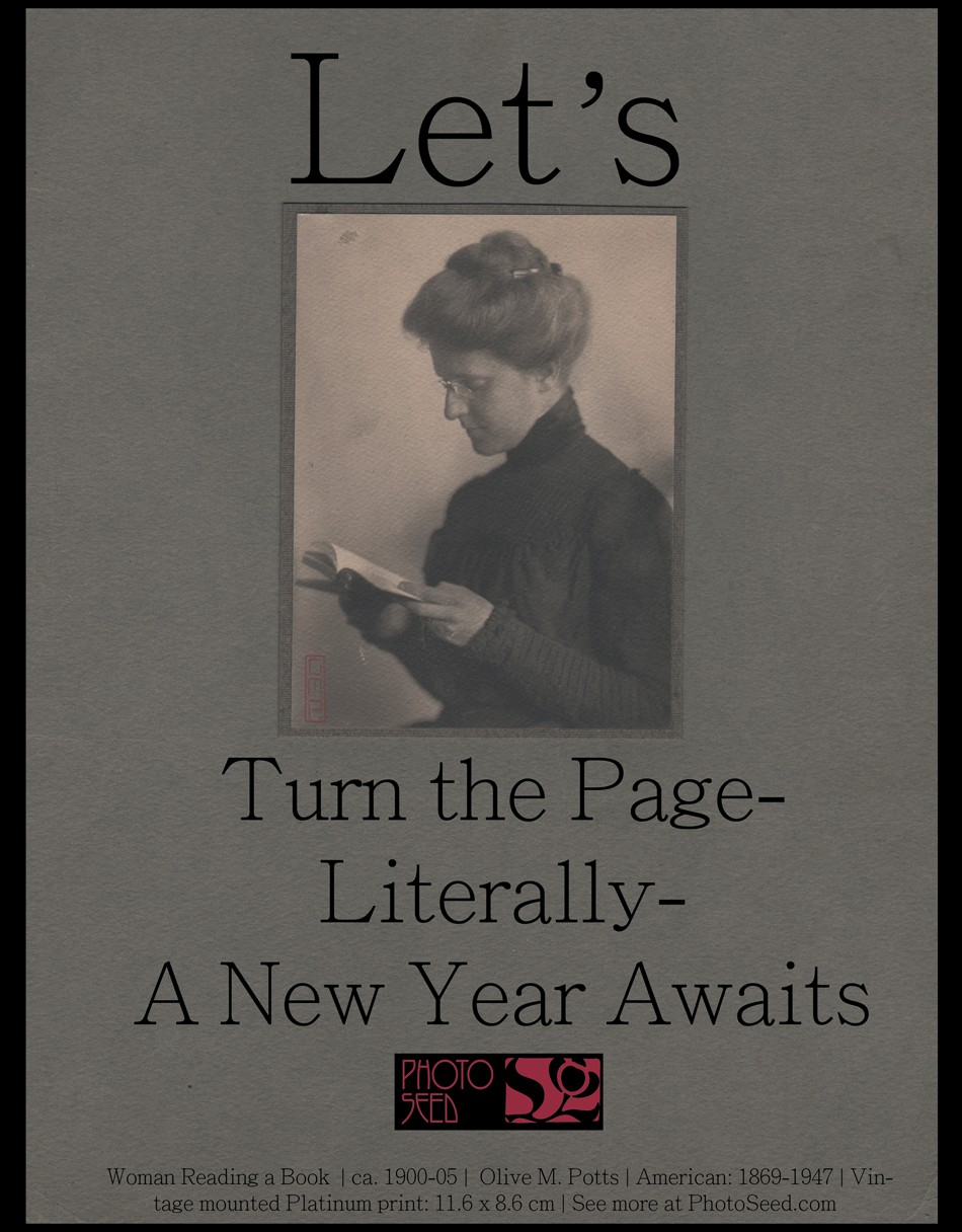 blog-2021-new-years-day-greeting-olive-m-potts-portrait